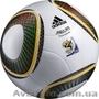 Ремонт мяча. (Профессиональный ремонт мячей всех видов) - Изображение #6, Объявление #948689