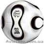 Ремонт мяча. (Профессиональный ремонт мячей всех видов) - Изображение #2, Объявление #948689