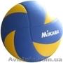 Ремонт мяча. (Профессиональный ремонт мячей всех видов) - Изображение #3, Объявление #948689