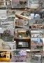 швейное оборудование  зигзаг минерва 335-336