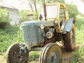 Продаю трактор ЮМЗ 6Л - Изображение #2, Объявление #945095