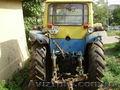Продаю трактор ЮМЗ 6Л - Изображение #3, Объявление #945095