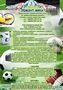 Ремонт мяча. (Профессиональный ремонт мячей всех видов) - Изображение #4, Объявление #948689