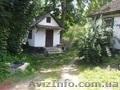 Дом Тывров Винницкая область - Изображение #3, Объявление #967549