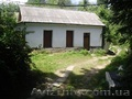 Дом Тывров Винницкая область - Изображение #4, Объявление #967549
