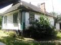 Дом Тывров Винницкая область, Объявление #967549