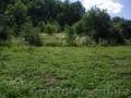 Дом Тывров Винницкая область - Изображение #5, Объявление #967549