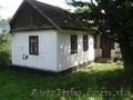 Дом Тывров Винницкая область - Изображение #6, Объявление #967549