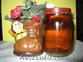 20% настойка пчелиного подмора - Изображение #2, Объявление #966844
