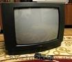 Продам телевизор Томсон