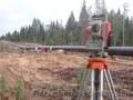Инженерно-строительная геодезия