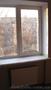 Монтаж металлопластиковых окон, алюминиевых систем, систем купе
