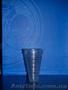 Производим контейнеры пластиковые,баночки,флаконы ПП,ПЭНД,ПЭВД, Объявление #1025028