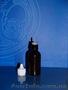 Производим контейнеры пластиковые,баночки,флаконы ПП,ПЭНД,ПЭВД - Изображение #2, Объявление #1025028