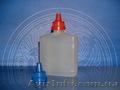 Производим контейнеры пластиковые, баночки, флаконы ПП, ПЭНД, ПЭВД