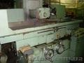 Продам плоскошлифовальный станок 3Е711В.