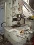 Продам координатно-шлифовальный станок 3Б282.