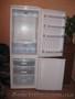 холодильник норд дх-239-7-010 в оличном состсянии.эксплуатировался около года