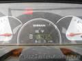 Дизельный погрузчик Nissan YL02A25 на 2.5 тонны - Изображение #10, Объявление #1061598