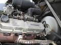 Дизельный погрузчик Nissan YL02A25 на 2.5 тонны - Изображение #7, Объявление #1061598