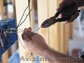 Вызов электрика в Виннице, ремонт электрики, электромонтаж