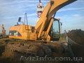 Дорожно-строительные работы и услуги