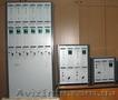 оборудование для обслуживания аккумуляторов