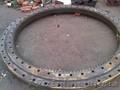 Круг на башенные краны