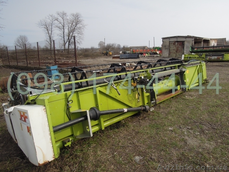 Сельскохозяйственная техника агромаш широко востребована среди рисоводов кубани