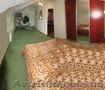 Продается дом по соседству с графской усадьбой в Виннице. - Изображение #7, Объявление #1124331