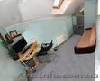 Продается дом по соседству с графской усадьбой в Виннице. - Изображение #8, Объявление #1124331