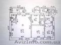 Продается дом по соседству с графской усадьбой в Виннице. - Изображение #9, Объявление #1124331