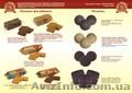 Производитель продаст Кондитерские изделия собственного производства  - Изображение #3, Объявление #1121014