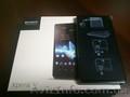 продам Sony Xperia V б/у