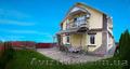 Продается дом по соседству с графской усадьбой в Виннице., Объявление #1124331