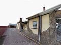 Продается дом по соседству с графской усадьбой в Виннице. - Изображение #5, Объявление #1124331