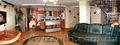 Продается дом по соседству с графской усадьбой в Виннице. - Изображение #2, Объявление #1124331