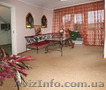 Продается дом по соседству с графской усадьбой в Виннице. - Изображение #3, Объявление #1124331