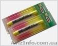 Толщиномер, измеритель толщины лакокрасочного покрытия автомобиля  - Изображение #3, Объявление #1120370