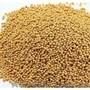 Продам семена Горчицы,  Тавричанка желтая