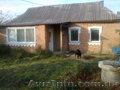 Продается дом у озера - Изображение #8, Объявление #1159805