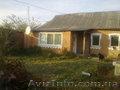 Продается дом у озера - Изображение #9, Объявление #1159805