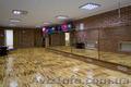 Предлагаем почасовую или длительную  аренду спортзала р-н Тяжилова, ул Ватутина - Изображение #3, Объявление #1155773