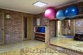 Предлагаем почасовую или длительную  аренду спортзала р-н Тяжилова, ул Ватутина - Изображение #5, Объявление #1155773
