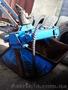 кран манипулятор гидравлический - Изображение #3, Объявление #72074