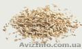 Продам семена газонной травы,  состав Универсальный