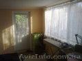 Продается дом у озера - Изображение #7, Объявление #1159805