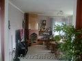 Продается дом у озера - Изображение #2, Объявление #1159805