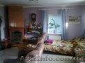 Продается дом у озера - Изображение #3, Объявление #1159805