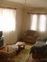 Недвижимость в Анталий.вторичный рынок - Изображение #2, Объявление #1183483